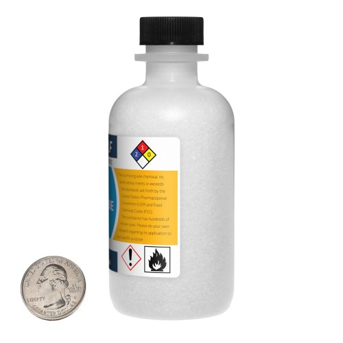 Butylated Hydroxytoluene - 3 Ounces in 1 Bottle