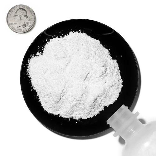 Calcium Chloride Powder - 4 Ounces in 1 Bottle