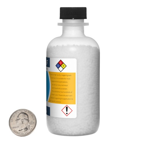 Urea - 4 Ounces in 1 Bottle