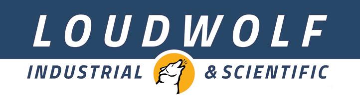 Loudwolf.com